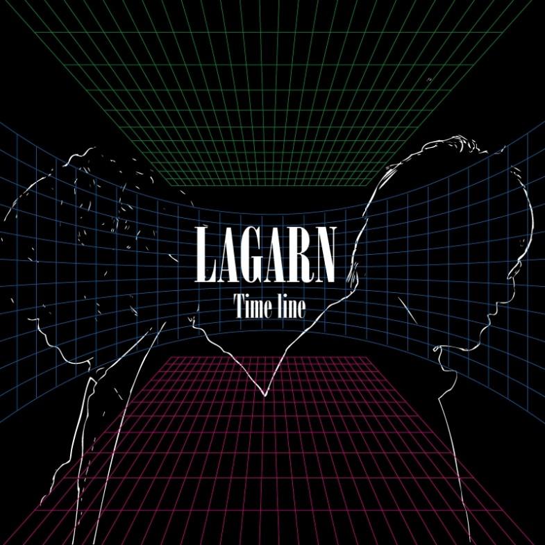 LAGARN-Logo4