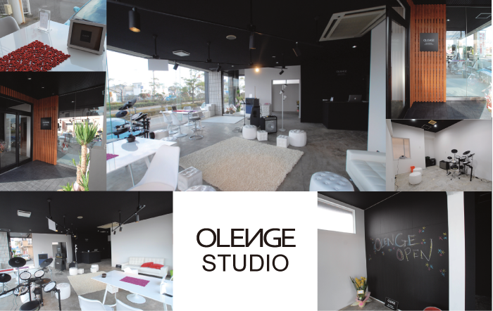 rental_studio